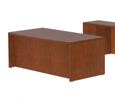Ruby Executive 36x72 Desk Cherry also Atlanta Office Furniture Norcross Ga also Amber 10 Racetrack Conference Table furthermore Tables likewise Ja 173n. on cherryman jade conference table