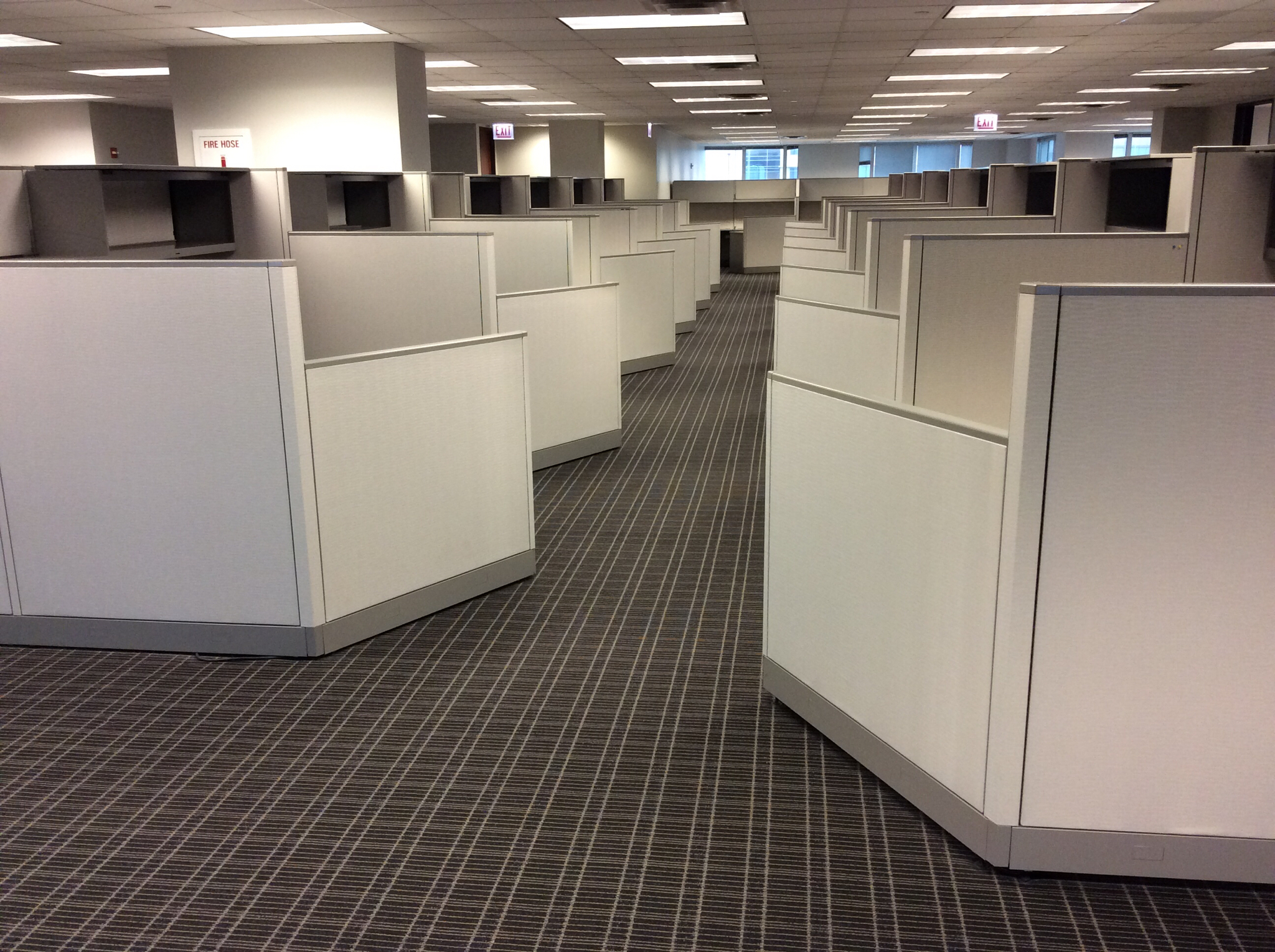 91 Used Office Furniture Stores In Chicago New Used