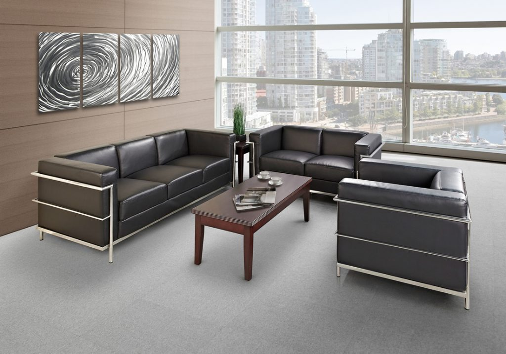 Office Furniture: Office Furniture Leasing-Lease Office Furniture In Chicago