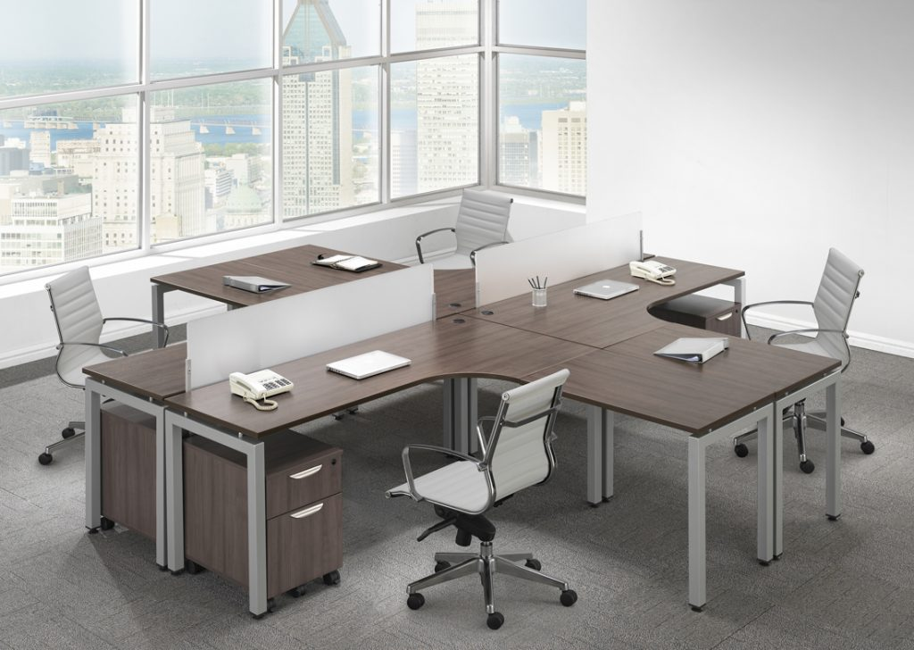 Office Furniture Leasing Lease Office Furniture In Chicago