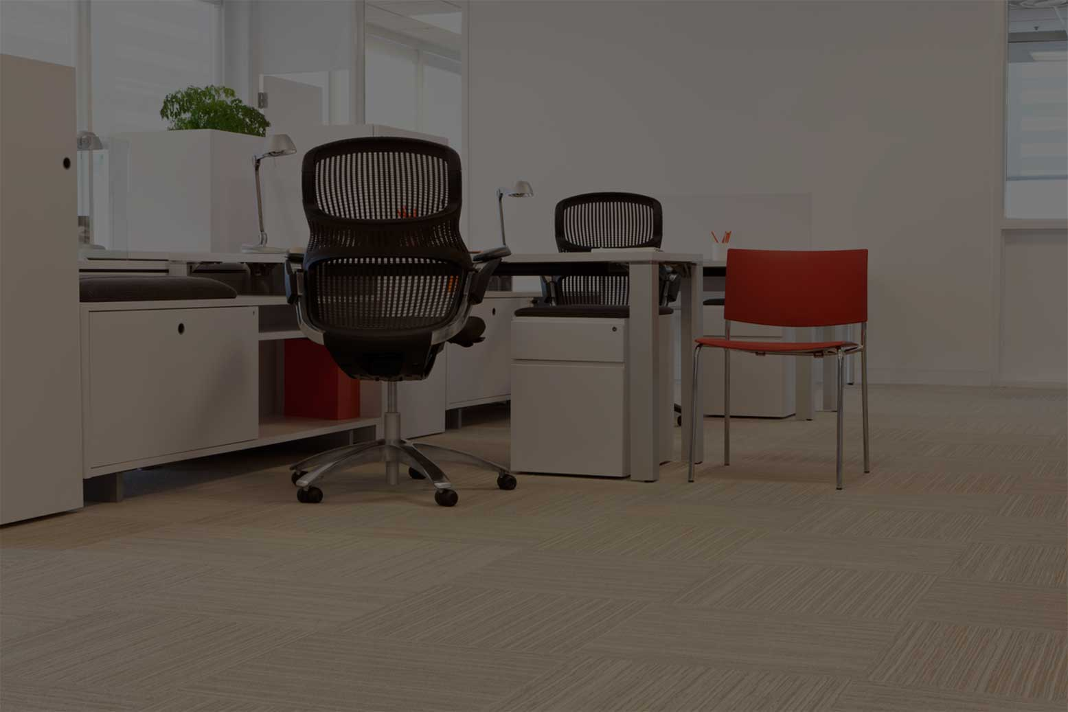 Office Furniture Warehouse Chicago