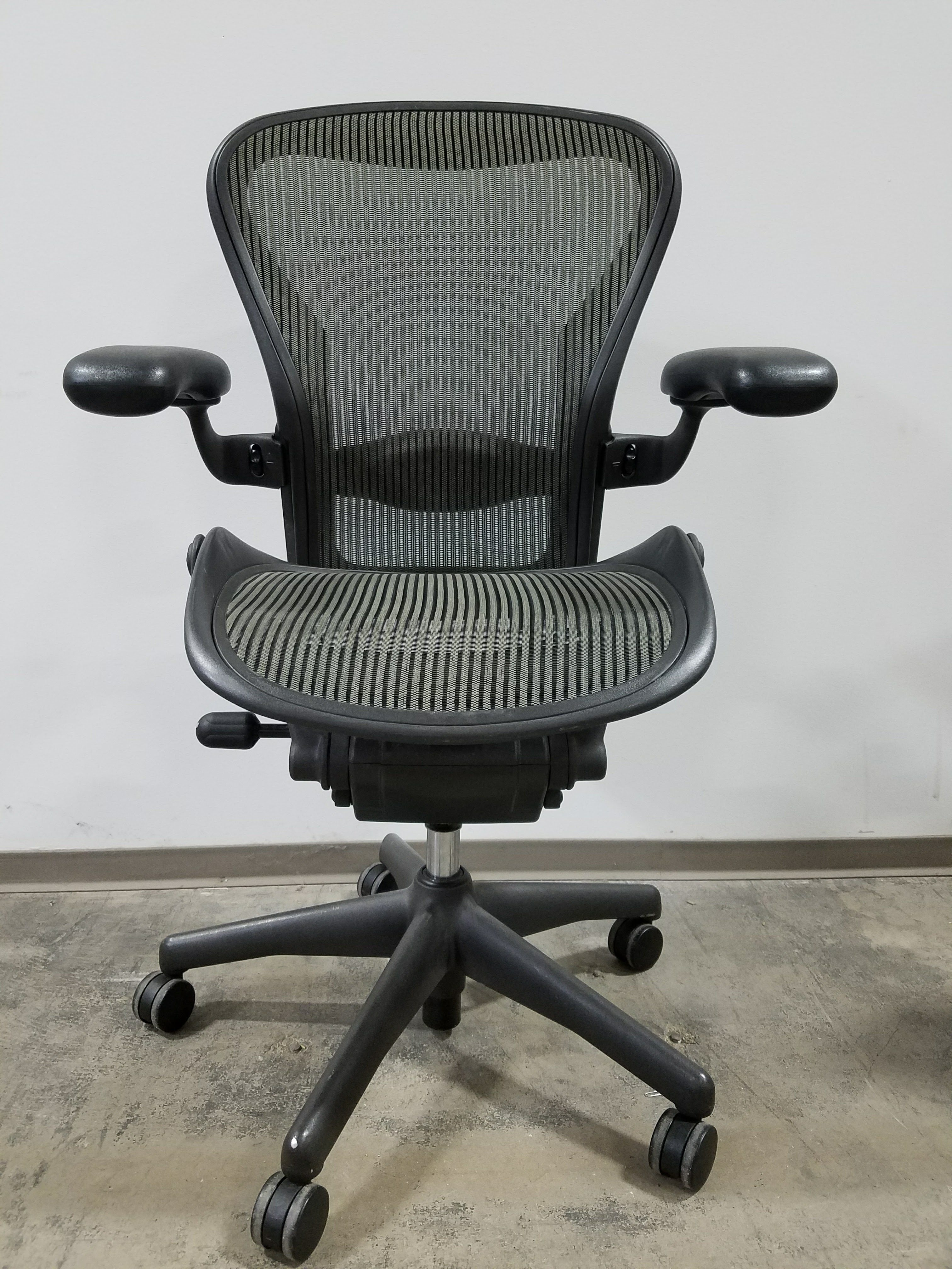 base frame chair phoenix arms sayl suspension belize shop ergonomic white red seat front scene miller back fog herman office chairs furniture