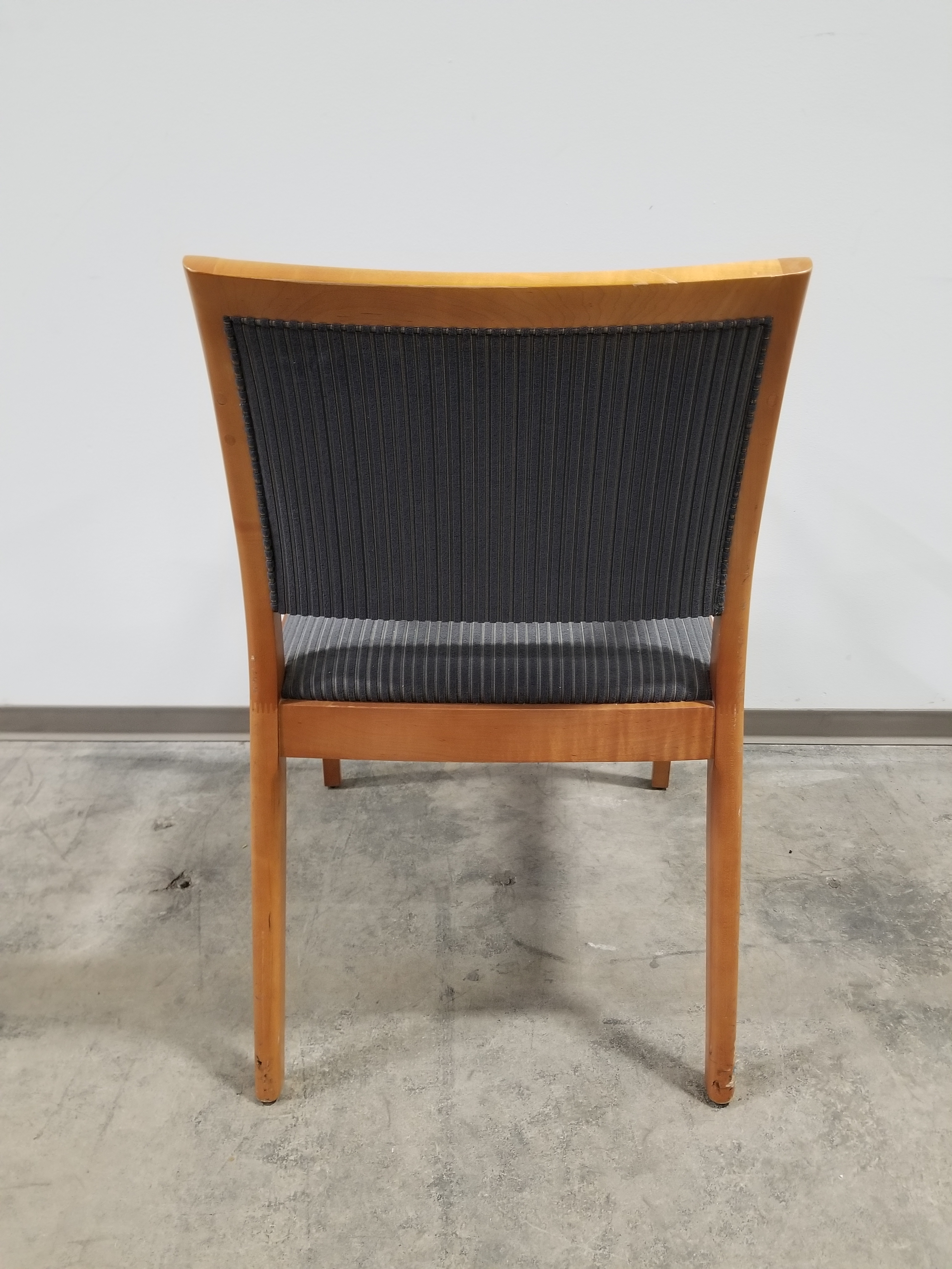 Bernhardt Carson Guest Chair U2013 U201ccorduroyu201d  SOLD OUT